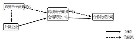 图片:5.JPG