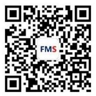 FMS国家一级学会联合发布管理科学高质量期刊推荐列表