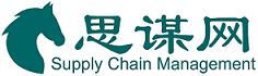 思谋网logo