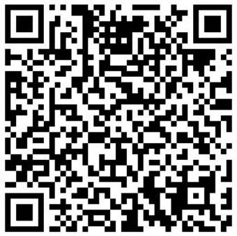 线上会议:区块链技术应用学术研讨会