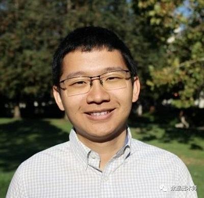 刘晟:数据驱动的决策模型在智能交通和物流管理中的应用