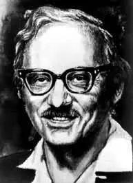 丹齐格(George Bernard Dantzig):线性规划之父、单纯形法创始人
