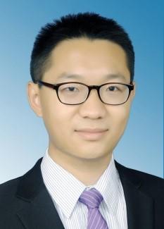 """""""双法""""研究会工业工程分会在线讲座预告(8月19-20日)"""